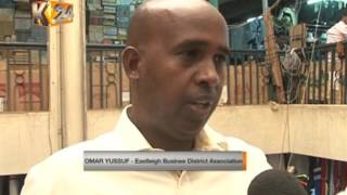 Download US Somali immigrants face stricter Visa rules Video