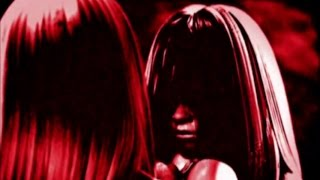 Download Top 10 Survival Horror Video Games Video