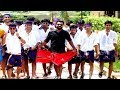 Download ONAM CELEBRATION Mallus Onam Celebration in college!!! Video