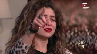 Download عمرو اديب يرقص مع مي عز الدين على ″ فرتكا فرتكا″ Video