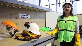 Download Estudia Procesos Industriales en UTT Video