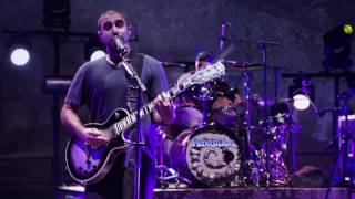 Download Rebelution - ″Day By Day″ - Live at Red Rocks Video