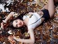 Download Алина Башкина - Вільна Video