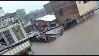 Download Rain in Bagasara, amreli Video