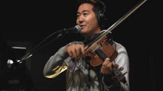 Download Kishi Bashi - Full Performance (Live on KEXP) Video