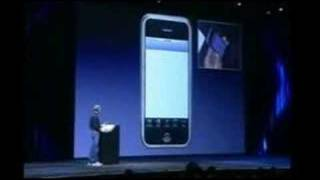 Download iPhone - Learn how to Use an Iphone Video