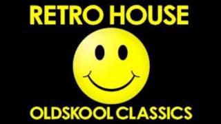 Download Retro House Mix Video