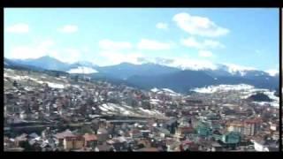 Download Ustajte Bošnjaci Rožaja!!! Video