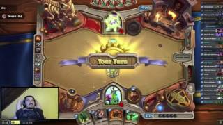 Download Kripp plays arena, but everytime he complains it goes faster Video