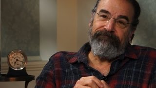 Download ″Princess Bride″ star Patinkin reveals his favorite line in the film Video
