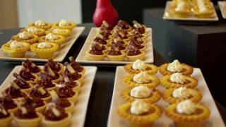 Download Cornell University - Campus Food Quality Video