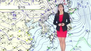 Download 날씨정보 12월 02일 11시 발표 Video
