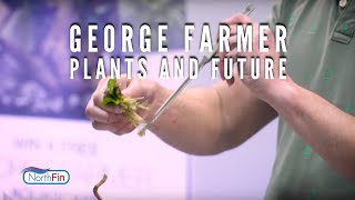 Download Is George Farmer THE AQUASCAPING professional that good?| Jay Wilson Video