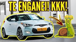 Download 5 CARROS que te ENGANAM pela APARÊNCIA! Video