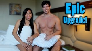 Download Marriage Proposal in Cebu, Philippines + Epic Hotel Upgrade! Video