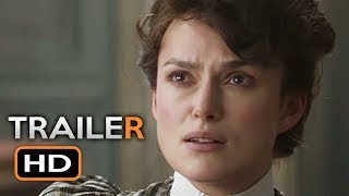 Download COLETTE Official Trailer 2 (2018) Keira Knightley Biography Movie HD Video