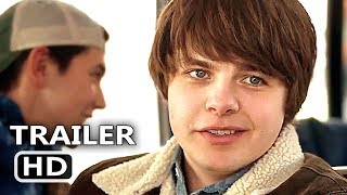 Download ALL THESE SMALL MOMENTS Trailer (2019) Drama Movie Video