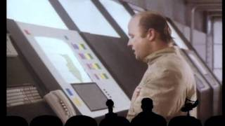Download MST3k.s08.e20 - Space Mutiny Video