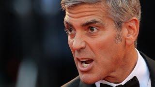 Download F**k George Clooney Video