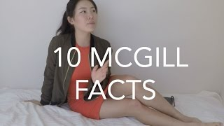 Download Vlog 26: 10 McGill Facts You Should Know Before Applying Video