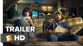 Download 10 Cloverfield Lane Official Trailer #1 (2016) - Mary Elizabeth Winstead, John Goodman Movie HD Video