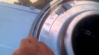 Download Stroj za čerupanje pilića Video