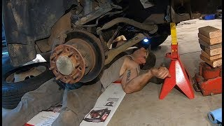 Download Ugh...More Truck?! Video