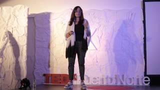 Download El Futuro del Trabajo es Ahora | Paula Molinari | TEDxPuertoNorte Video