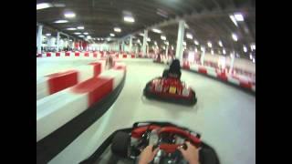 Download K1 Speed Go Kart Racing Video