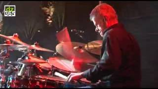 Download David Garibaldi: What is Hip? - Live with Tower of Power (10/10) Video