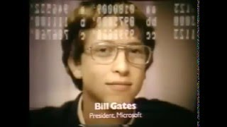 Download How Bill Gate Made Microsoft Full Documentary Video