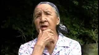 Download The Cherokee language Video
