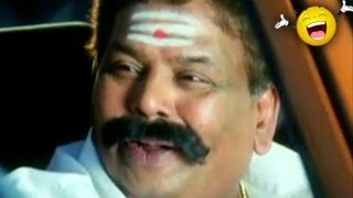 Download My God ! Lift from Mr.Iyer................ - Dhamaal Comedy Scene Video