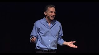 Download The power of listening | William Ury | TEDxSanDiego Video