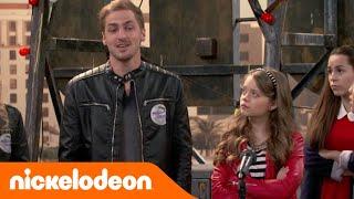 Download School of Rock | Come nasce una canzone rock | Nickelodeon Italia Video