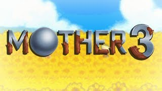Download Mother 3 Retrospective Video