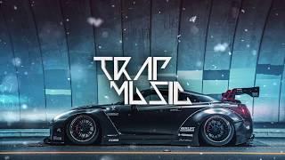 Download Flo Rida - Low (DBLM x FRXSTY Remix) Video