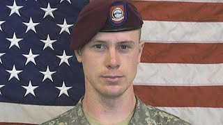 Download Sgt. Bowe Bergdahl faces life in prison after pleading guilty to desertion Video