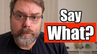 Download Watch what you say to your narcissist - they will use everything against you Video