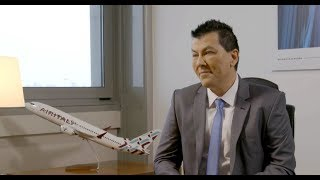 Download COO Conversations: Air Italy's Rossen Dimitrov Video