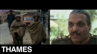 Download Pakistan   Russian Occupation of Afghanistan   China   TV Eye   1980 Video