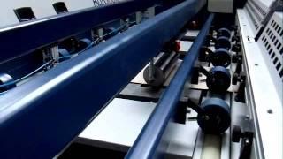 Download Flexoprint Autobox Video