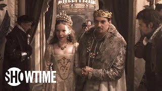 Download The Tudors Season 4 (2010) | Official Trailer | Jonathan Rhys Meyers & Henry Cavill SHOWTIME Series Video