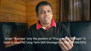 Download Should I study a business diploma in New Zealand? Video