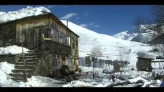 Download Ushguli Video