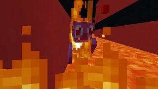 Download RAGE MAXIM CU GEO! | Minecraft Video