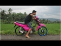 Download Setting Honda Supra 125cc | Korek harian Video