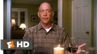 Download I Love You, Man (1/9) Movie CLIP - A Girlfriend Guy (2009) HD Video