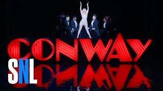 Download Kellyanne Conway - SNL Video