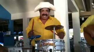 Download El Ratón Vaquero Mazatleco Video